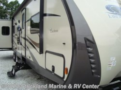 New 2017  Coachmen Freedom Express 298REDSLE by Coachmen from Strickland Marine & RV Center in Seneca, SC