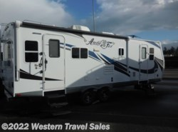 New 2016 Northwood Arctic Fox 25Y available in Lynden, Washington