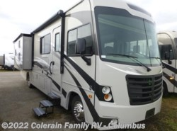 New 2016 Forest River FR3 32DS available in Delaware, Ohio