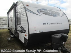 New 2016  Forest River Salem Cruise Lite 263BHXL by Forest River from Colerain RV of Columbus in Delaware, OH