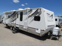 Used 2008  Fleetwood Prowler 280FKS