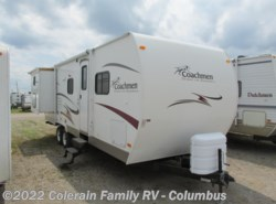 Used 2009  Coachmen Spirit of America 28DBS by Coachmen from Colerain RV of Columbus in Delaware, OH