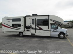 New 2017  Jayco Redhawk 31XL by Jayco from Colerain RV of Columbus in Delaware, OH
