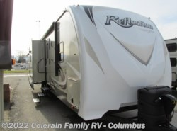 New 2017  Grand Design Reflection 297RSTS by Grand Design from Colerain RV of Columbus in Delaware, OH