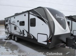 New 2017  Grand Design Imagine 2800BH by Grand Design from Colerain RV of Columbus in Delaware, OH