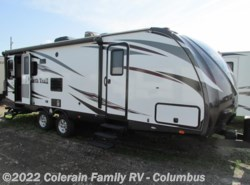 Used 2015  Heartland RV North Trail  26LRSS by Heartland RV from Colerain RV of Columbus in Delaware, OH