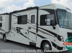 New 2018 Forest River FR3 32DS available in Delaware, Ohio