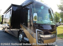 New 2017  Entegra Coach Aspire 44R by Entegra Coach from National Indoor RV Centers in Lilburn, GA