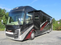 New 2017  Entegra Coach Aspire 40P by Entegra Coach from National Indoor RV Centers in Lilburn, GA