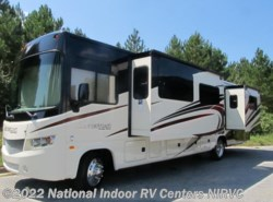 New 2017  Forest River Georgetown 364TSF by Forest River from National Indoor RV Centers in Lilburn, GA