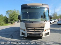 New 2017  Forest River Georgetown 31B 3 SERIES by Forest River from National Indoor RV Centers in Lilburn, GA