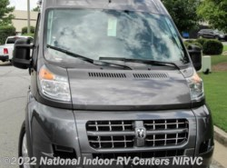 New 2017  Roadtrek Roadtrek ZION by Roadtrek from National Indoor RV Centers in Lawrenceville, GA