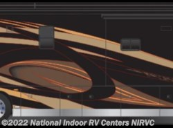 New 2017  Entegra Coach Cornerstone 45B by Entegra Coach from National Indoor RV Centers in Lilburn, GA