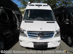 New 2016  Roadtrek RS-Adventurous