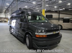 New 2017  Roadtrek Roadtrek 190 POPULAR by Roadtrek from National Indoor RV Centers in Lawrenceville, GA
