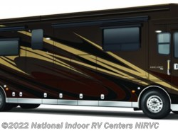 New 2017  Newmar King Aire 4553 by Newmar from National Indoor RV Centers in Lawrenceville, GA