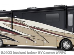 Used 2017  Newmar Ventana 4310 by Newmar from National Indoor RV Centers in Lilburn, GA
