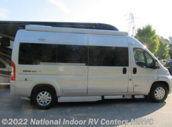 New 2017  Roadtrek Roadtrek ZION SRT by Roadtrek from National Indoor RV Centers in Lilburn, GA
