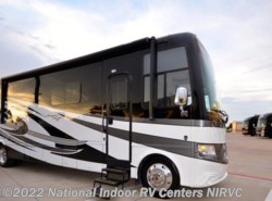 New 2017  Newmar Canyon Star 3914 by Newmar from National Indoor RV Centers in Lawrenceville, GA