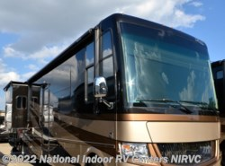 New 2017  Newmar Canyon Star 3921 by Newmar from National Indoor RV Centers in Lawrenceville, GA