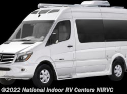 New 2017  Roadtrek Roadtrek AGILE SS by Roadtrek from National Indoor RV Centers in Lawrenceville, GA