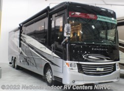 New 2017  Newmar Ventana 4369 by Newmar from National Indoor RV Centers in Lawrenceville, GA