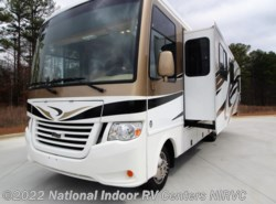 Used 2014  Newmar Bay Star Sport 2903 by Newmar from National Indoor RV Centers in Lawrenceville, GA