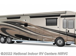 New 2018 Newmar Dutch Star 4369 available in Lawrenceville, Georgia