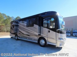 New 2018 Newmar New Aire 3341 available in Lawrenceville, Georgia