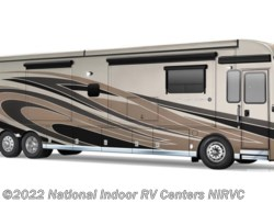 Used 2018 Newmar  Dutchstar 4369 available in Lawrenceville, Georgia
