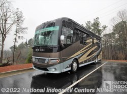 New 2018 Newmar New Aire 3343 available in Lawrenceville, Georgia