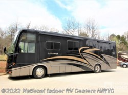 Used 2014 Newmar Ventana LE 3634 available in Lawrenceville, Georgia