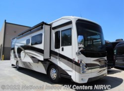 Used 2015 Thor Motor Coach Tuscany 40DX available in Lawrenceville, Georgia