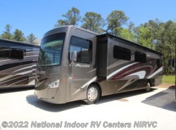New 2018 Thor Motor Coach Palazzo 36.1 available in Lawrenceville, Georgia