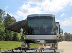 Used 2017 Newmar Mountain Aire 4519 available in Lawrenceville, Georgia