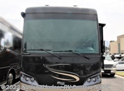 Used 2012 Newmar Ventana 4337 available in Lawrenceville, Georgia