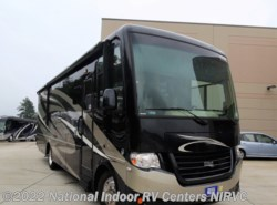 Used 2016 Newmar Bay Star 3124 available in Lawrenceville, Georgia