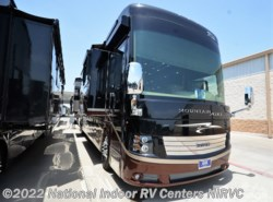 Used 2015 Newmar Mountain Aire 4553 available in Lawrenceville, Georgia