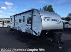 New 2017  Forest River Evo 2850 BHS