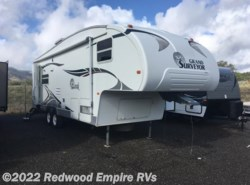 Used 2006  Forest River  273RL by Forest River from Redwood Empire RVs in Ukiah, CA