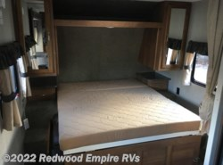 New 2017  Keystone Springdale 212RBWE by Keystone from Redwood Empire RVs in Ukiah, CA
