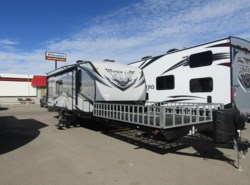 New 2017  Forest River XLR Hyperlite 31FDK by Forest River from First Choice RVs in Rock Springs, WY