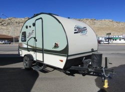 Used 2016  Forest River R-Pod RP-172 by Forest River from First Choice RVs in Rock Springs, WY
