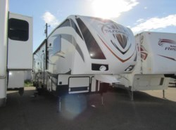 Used 2015  Forest River XLR Thunderbolt 300X12HP by Forest River from First Choice RVs in Rock Springs, WY