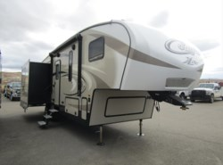 New 2017  Keystone Cougar XLite 28SGS by Keystone from First Choice RVs in Rock Springs, WY