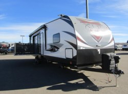 New 2017  Forest River XLR Nitro 29KW by Forest River from First Choice RVs in Rock Springs, WY