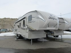 New 2017  Jayco Eagle HT 29.5BHOK by Jayco from First Choice RVs in Rock Springs, WY