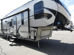 New 2018 Keystone Cougar Half-Ton 29RDB available in Rock Springs, Wyoming