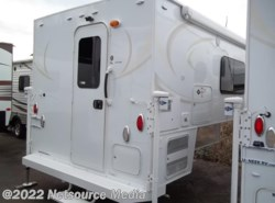Used 2015  Travel Lite  1100RX Illusion by Travel Lite from U-Neek RV Center in Kelso, WA