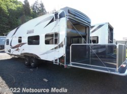 New 2017  Lance  Toy Hauler 2612 by Lance from U-Neek RV Center in Kelso, WA